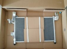 NISSENS 94729 Klima Kondensator Anlage Ford Ranger 2.5 Mazda B-Serie 2.5 2.6