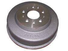 Rear Brake Drum 1952-1959 Cadillac NEW 52 53 54 55 56 57 58 59