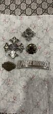 HARLEY-DAVIDSON Belt Accessories And Findings -New with tags