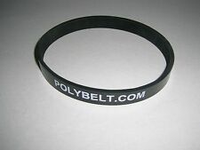 "REPLACEMENT BELT FOR RIKON 14"" BAND SAW MODEL 10-325 BAND SAW USA FREE SHIPPING"
