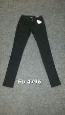 LTB Jeans Women Molly Back To Black Wash 30/32