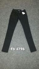 LTB Damen Jeans Molly Super Slim Neuware verschiedene Waschungen Dauertiefpreis