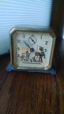 lux clock ...L@@K..L@@K