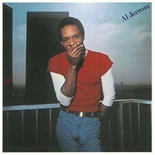 Al Jarreau - Glow NEW CD