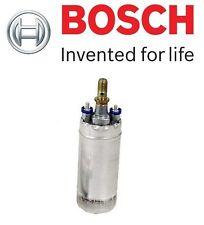 Mercedes R107 W124 W126 R129 W140 BOSCH OEM Electric Fuel Pump Brand NEW  69 608