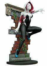 Diamond Select Marvel Gallery Collection SPIDER GWEN 9-inch Statue (NEW in Stock