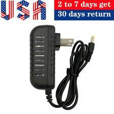 9.5V AC Power Adapter For AD-E95100 AD-E95100L CTK-4200 CTK-2400 PSM10A-095 PSU