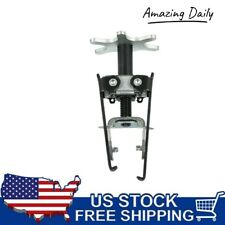 NEW Car Engine Overhead Valve Spring Compressor Removal Jaw Puller Tool