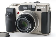 【Excellent】Fujifilm GA645Zi Medium Format SLR Film Camera Body Japan #243