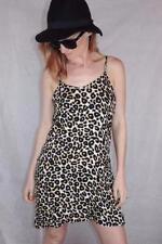 MINKPINK Viscose Dresses for Women