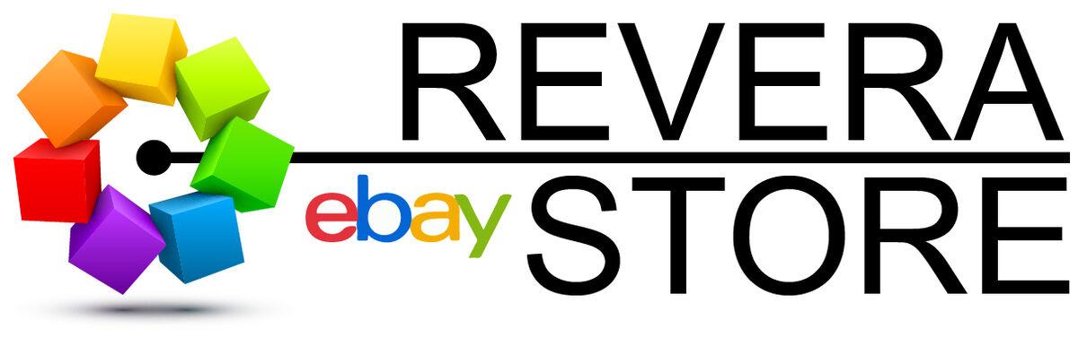Revera Store