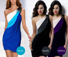 Viscose Stretch, Bodycon Hand-wash Only Geometric Dresses for Women
