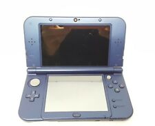 Nintendo 3DS XL Galaxy Style Handheld Console System (SCRATCH SCREEN)™
