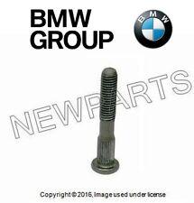 BMW E31 E32 E34 E38 E39 Bolt Exhaust Manifold - Catalytic Converter 11621704717