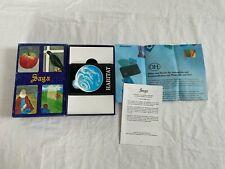 Saga - 55 Bildkarten zum Erfinden und Erzählen von OH Cards