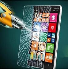 Nokia Microsoft Lumia 950 XL / Film Screen protection Ecran Verre Glass durci