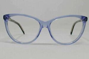 GUCCI mod GG 3641/S col OXACG sz 58/15 Eyeglasses Frame