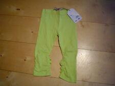 paglie caprilegging, Verde Lime 128 gr.