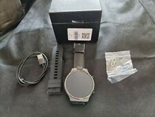 Kospet Prime 2 Full Android Smart Watch - Excellent Used condition in box