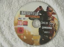 48183-Battlefield 4 [3] - Disco (2015) PC Windows Vista