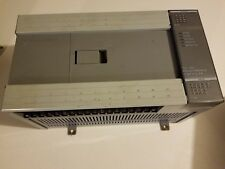SPARE INVENTORY AND TEST MOD SLC 500 PLC 1747-L30A CONTROLLER Series B