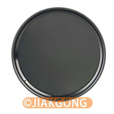TIANYA 46mm 46 mm Neutral Density ND 8 ND8 Filter