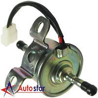 High Quality Brand New Fuel Pump For John Deere Gator AM876265