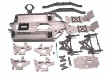 E-MAXX BRUSHLESS CHASSIS & PLASTIC PARTS 3922A, TRAXXAS 3908.....