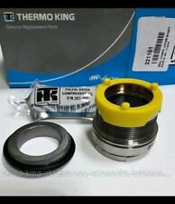 22-1101 221101 Seal Shaft Large Original Thermo King New And Fast Shipping