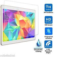 """Protector de pantalla cristal templado para Tablet Bq Edison 2 / 3 10.1"""" Glass"""