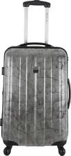 FRANCE BAG Valise rigide 60 cm pour  moyen séjour – Polycarbonate – Bahamas - Ar