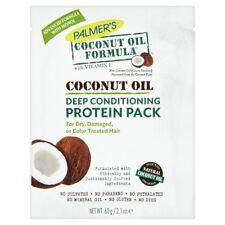 Palmer`s profondo CONDIZIONANTE PROTEINA Confezione con olio di cocco 60G