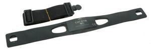 Cateye MSC Dx Heart Rate Monitor Chest Belt For MSC Models NOS!