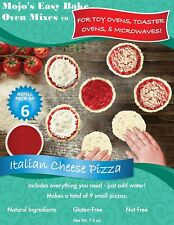 Easy Bake Oven Mixes | Refill Pizza 6 PACK Super DEAL