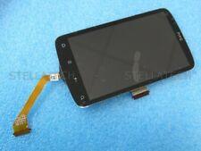 Original HTC Desire S Display LCD+Touchscreen