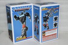 Transformers MMC Masterpiece PS-06 Terraegis MP Scale Trailbreaker MISB in stock