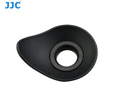 JJC EN-DK19 Eyecup for Nikon D500 D810A D810 Df D800E D800 D4S D4 replace DK-19