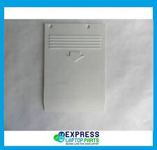 Tapa Inferior Fujitsu Siemens Amilo Pi3540 Hard drive Cover 50GF5006X