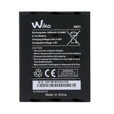 Batterie Wiko Lenny 5