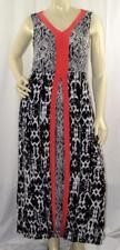 AVENUE WOMEN LOVELY DRESS Sz 14/16. New without tags #P385