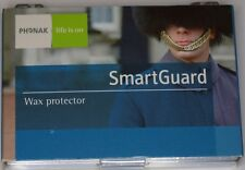 Phonak originali Smart Guard CERA Protettore in Scatola