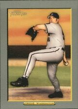 2005 Topps Turkey Red BB #s 1-236 +Rookies (A1541) - You Pick - 10+ FREE SHIP