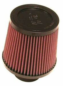 K & N RU-4960 Universal Rubber Filter