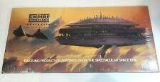 New Sealed 1980 Star Wars Empire Strikes Back Portfolio by Ralph McQuarrie
