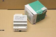 Comelit 1112 - Tx/30d Transformateur