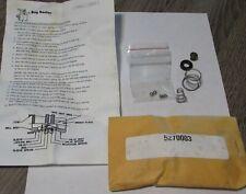 Rug Doctor 14 Seal Repair Kit 13wp 5270003