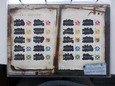2007 Harry Potter Royal Mail Smiler Sheet LS41 Superb U/M - Excellent Price