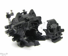 Jato 3.3 TRANSMISSION (Gearbox, Rear 5566, 5567, 5585...etc) Traxxas #5507