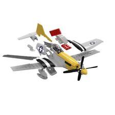 Airfix Plastikmodellbausätze im Maßstab 1:32