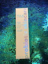 Tula Skincare Probiotic Protect + Glow Daily Sunscreen Gel Spf 30 1.7oz/50ml